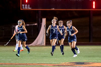 20190918-Field Hockey-Latrobe vs AquinasKR1_0356