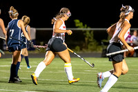 20190918-Field Hockey-Latrobe vs AquinasKR1_0450