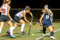 20190918-Field Hockey-Latrobe vs AquinasKR1_0580