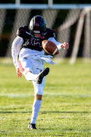 Football_GCC vs Springdale_20190927-KR1_1296