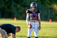 Football_GCC vs Springdale_20190927-KR1_1315