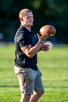 Football_GCC vs Springdale_20190927-KR1_1318
