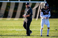 Football_GCC vs Springdale_20190927-KR1_1325