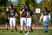Football_GCC vs Springdale_20190927-KR1_1356