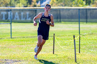 WCCA Cross Country_20191009-KR1_2774