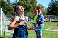 100919-WCCA Boys Cross Country