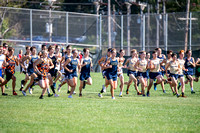 WCCA Cross Country_20191009-KR1_2728