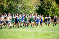 WCCA Cross Country_20191009-KR1_2734