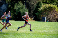 WCCA Cross Country_20191009-KR1_2753