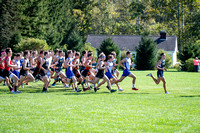 WCCA Cross Country_20191009-KR1_2755