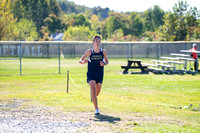 WCCA Cross Country_20191009-KR1_2776