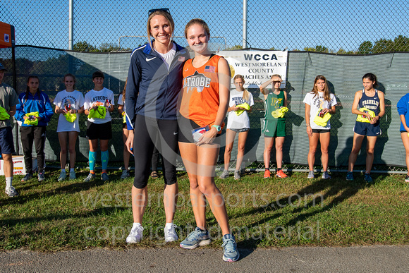 WCCA Cross Country_20191009-KR1_6095