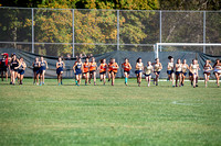 WCCA Cross Country_20191009-KR1_3581