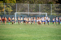 WCCA Cross Country_20191009-KR1_3587