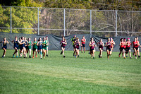 WCCA Cross Country_20191009-KR1_3598