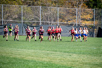 WCCA Cross Country_20191009-KR1_3601