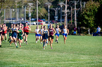 WCCA Cross Country_20191009-KR1_3610