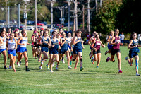 WCCA Cross Country_20191009-KR1_3615