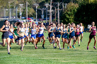 WCCA Cross Country_20191009-KR1_3618