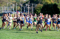 WCCA Cross Country_20191009-KR1_3626