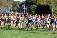 WCCA Cross Country_20191009-KR1_3629