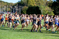 WCCA Cross Country_20191009-KR1_3634