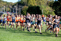WCCA Cross Country_20191009-KR1_3637