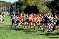 WCCA Cross Country_20191009-KR1_3641