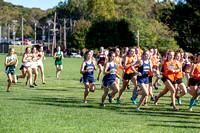 WCCA Cross Country_20191009-KR1_3644