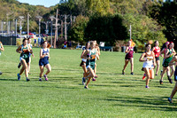 WCCA Cross Country_20191009-KR1_3647