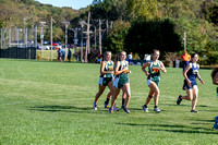 WCCA Cross Country_20191009-KR1_3652