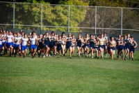 WCCA Cross Country_20191009-KR1_4653