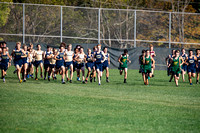 WCCA Cross Country_20191009-KR1_4657
