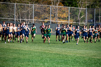 WCCA Cross Country_20191009-KR1_4661