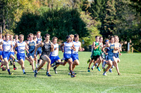 WCCA Cross Country_20191009-KR1_4680