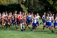 WCCA Cross Country_20191009-KR1_4688