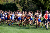 WCCA Cross Country_20191009-KR1_4692