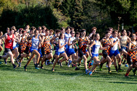 WCCA Cross Country_20191009-KR1_4697