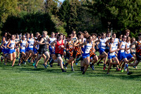 WCCA Cross Country_20191009-KR1_4699