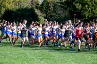 WCCA Cross Country_20191009-KR1_4703