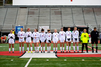 Girls Soccer_GCC vs Freedom_20191109-KR1_0115