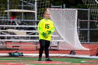 Girls Soccer_GCC vs Freedom_20191109-KR1_0277