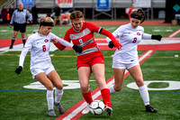Girls Soccer_GCC vs Freedom_20191109-KR1_0297