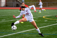Girls Soccer_GCC vs Freedom_20191109-KR1_0332