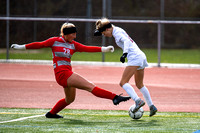 Girls Soccer_GCC vs Freedom_20191109-KR1_0561