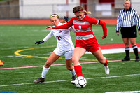 Girls Soccer_GCC vs Freedom_20191109-KR1_0631