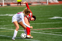 Girls Soccer_GCC vs Freedom_20191109-KR1_0687