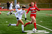 Girls Soccer_GCC vs Freedom_20191109-KR1_0704
