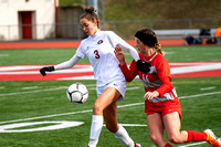 Girls Soccer_GCC vs Freedom_20191109-KR1_0842