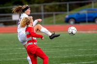 Girls Soccer_GCC vs Freedom_20191109-KR1_0871
